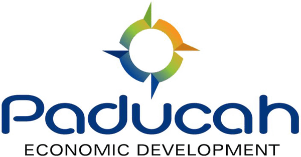 Paducah Economic Development